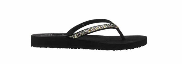 cliomakeup-sandali-gioiello-2020-17-skechers