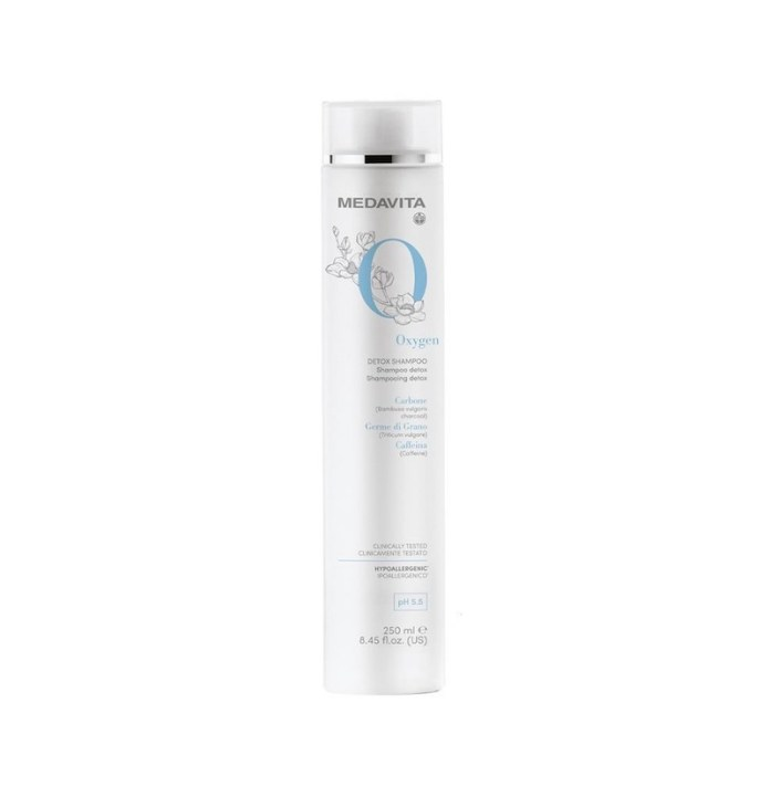 cliomakeup-shampoo-detox-teamclio-13-medavita