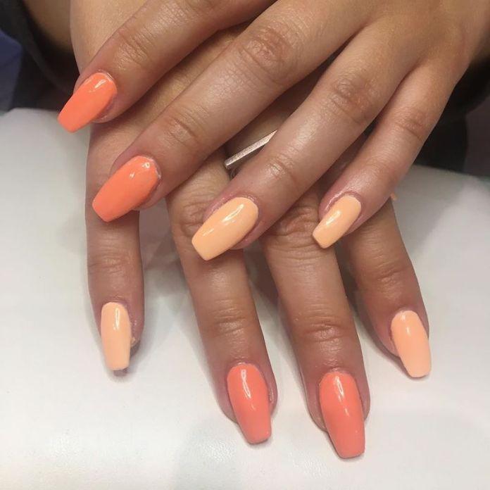 cliomakeup-unghie-peach-panna-teamclio-11