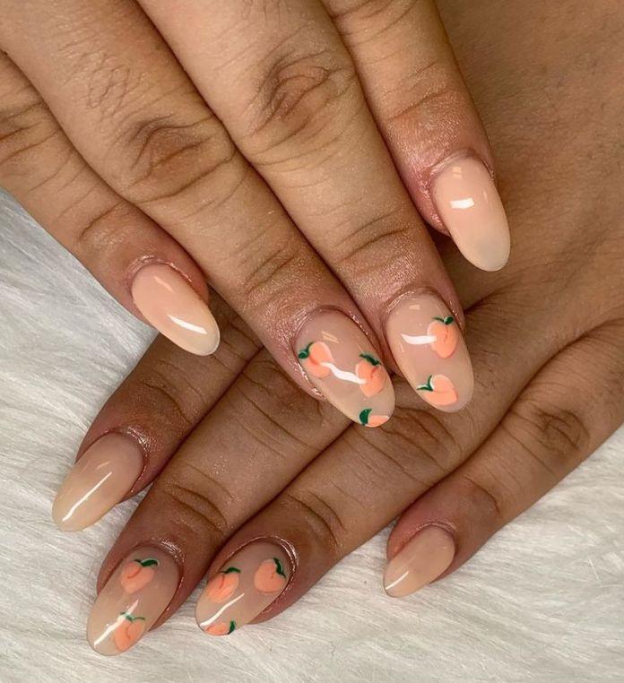 cliomakeup-unghie-peach-panna-teamclio-12