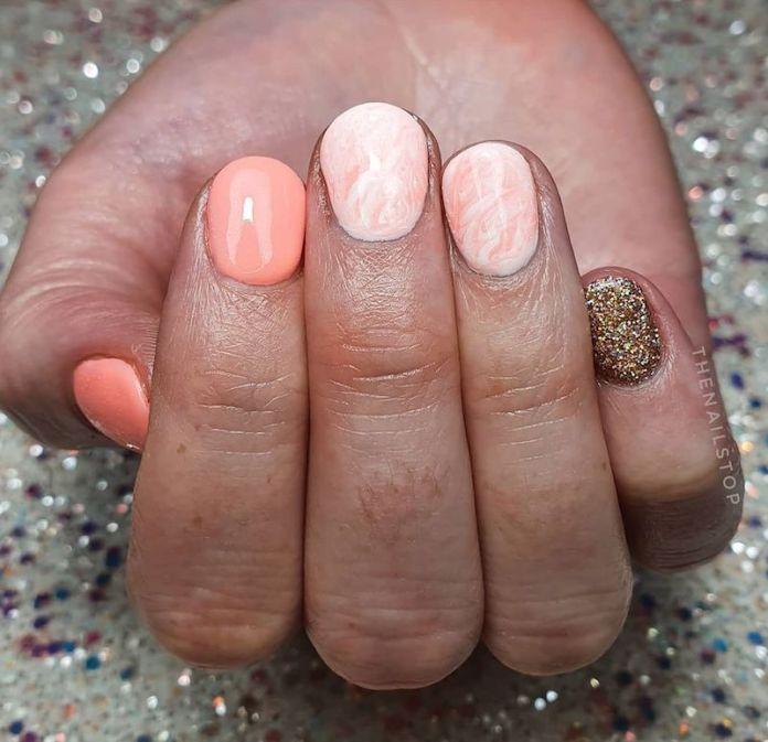 cliomakeup-unghie-peach-panna-teamclio-16