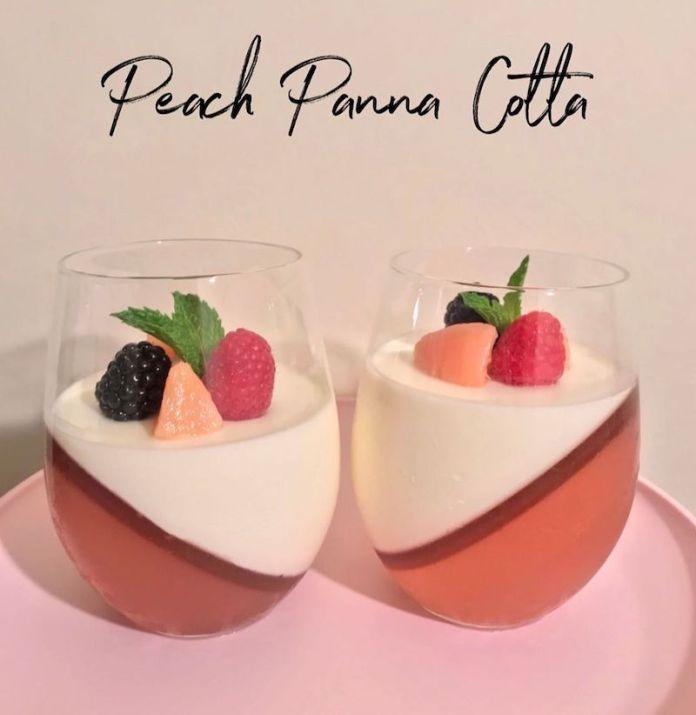 cliomakeup-unghie-peach-panna-teamclio-9