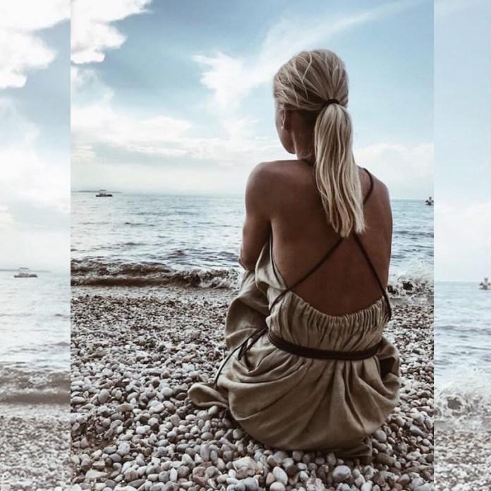 cliomakeup-vestiti-fashion-anticaldo-2020-15-vestito-lino