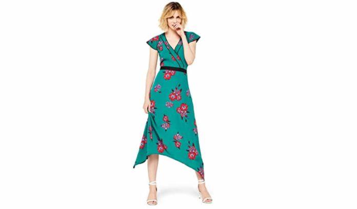 cliomakeup-vestiti-fashion-anticaldo-2020-23-find