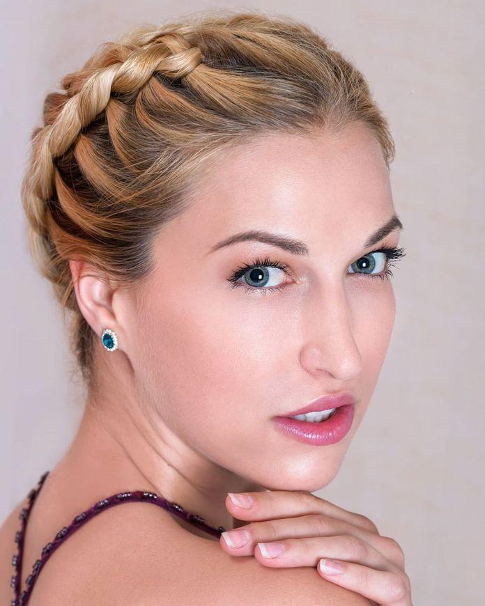 Cliomakeup-acconciature-con-trecce-2020-16-treccia-capelli-corti
