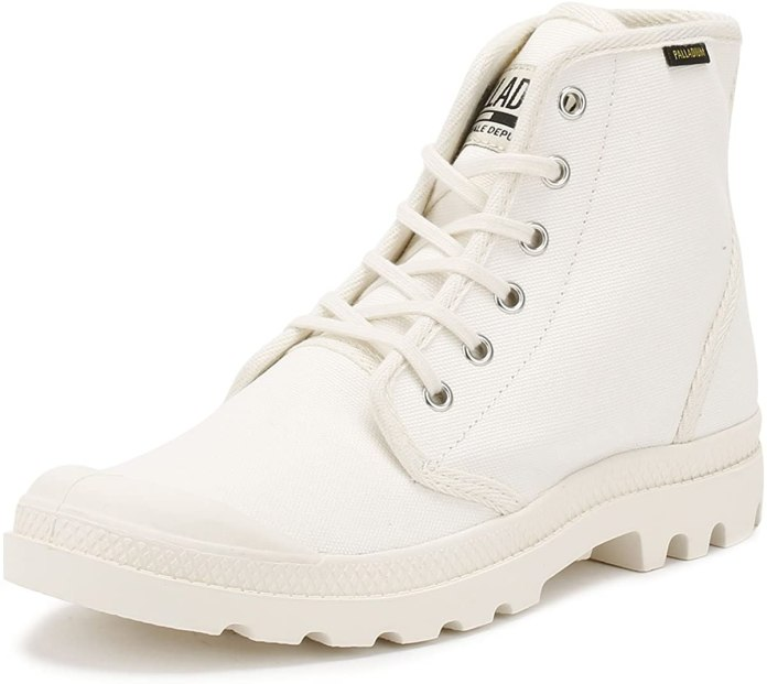 Cliomakeup-scarpe-basse-autunno-2020-6-stivaletti-bianchi