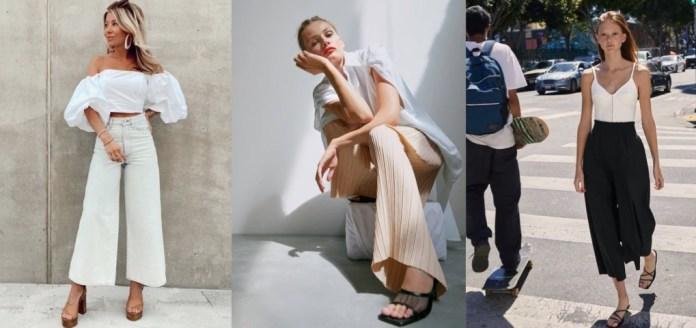Cliomakeup-scarpe-per-pantaloni-larghi-1-copertina