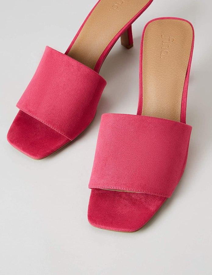 Cliomakeup-scarpe-per-pantaloni-larghi-3-find-mules