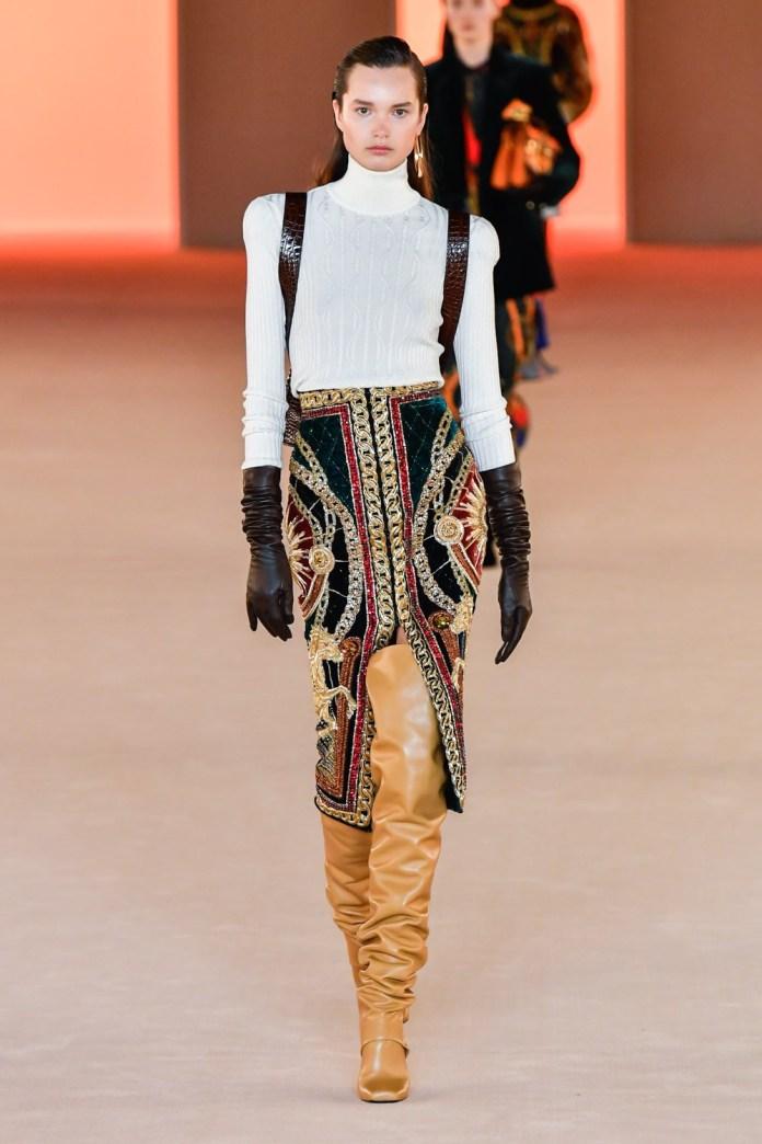 cliomakeup-Tendenze-moda-donna-autunno-inverno-2020-2021-6-catene