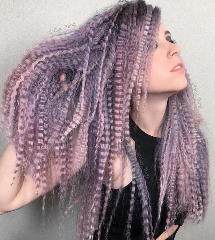 cliomakeup-capelli-frise-teamclio-13
