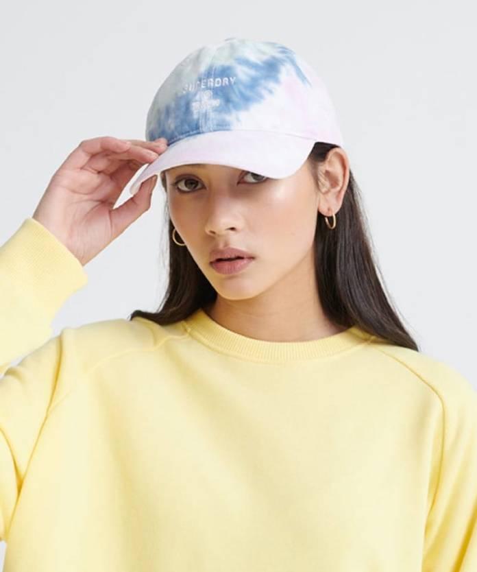 cliomakeup-cappelli-estate-2020-teamclio-18