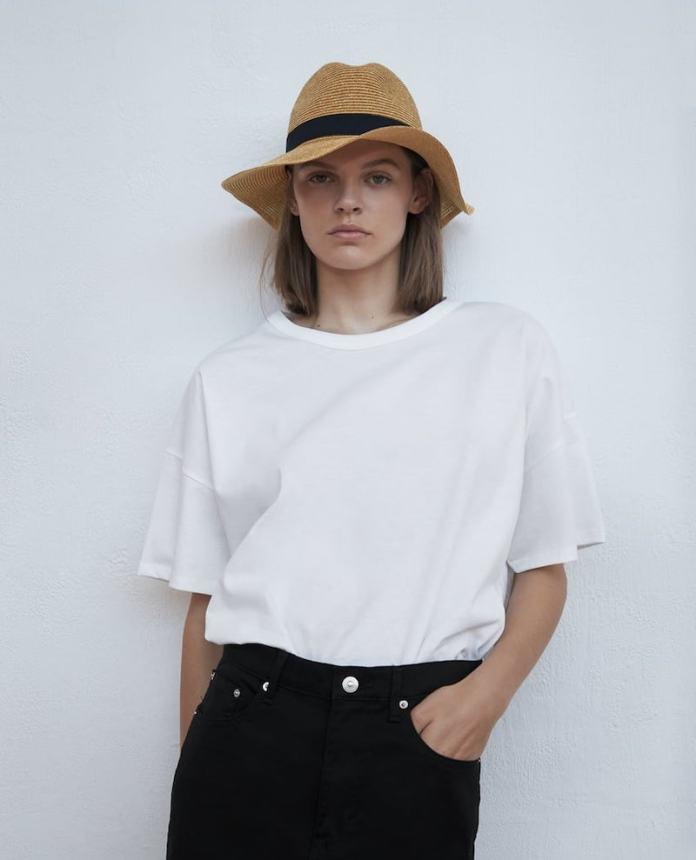 cliomakeup-cappelli-estate-2020-teamclio-5