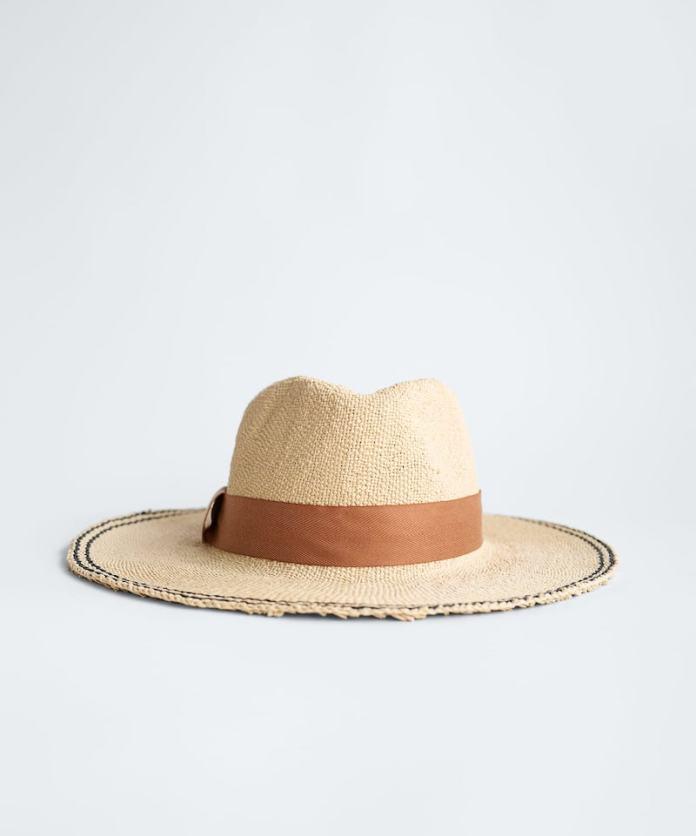 cliomakeup-cappelli-estate-2020-teamclio-6
