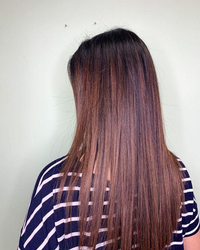 cliomakeup-flamboyage-capelli-12-rosso