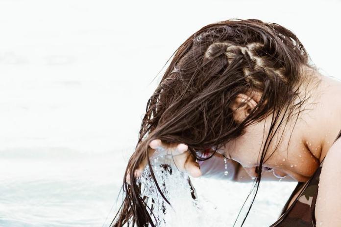 cliomakeup-gelwash-capelli-7