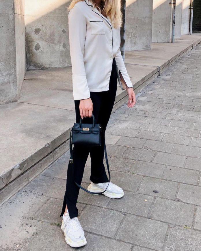 cliomakeup-pantaloni-neri-autunno-2020-18-spacco
