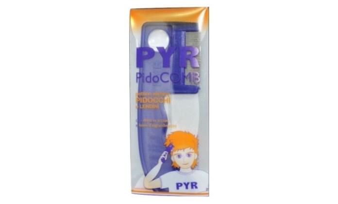 cliomakeup-pidocchi-capelli-18-pettine