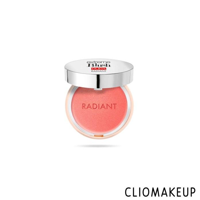 cliomakeup-recensione-blush-pupa-extreme-blush-radiant-blush-compatto-effetto-luminoso-1