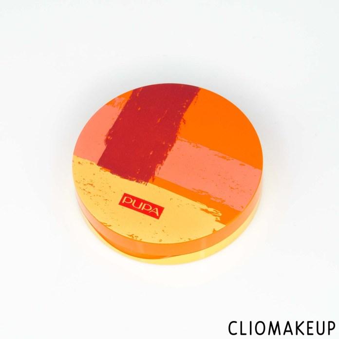 cliomakeup-recensione-bronzer-pupa-summer-escape-marbled-bronzer-3