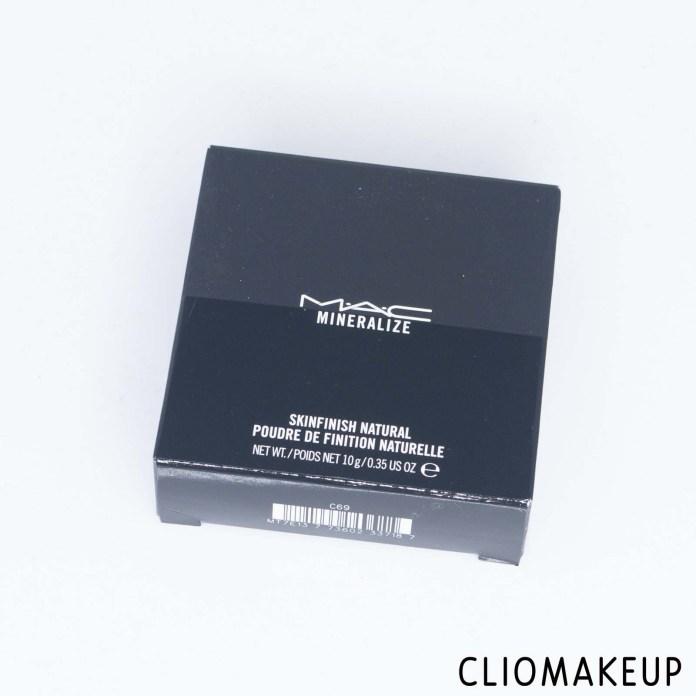 cliomakeup-recensione-cipria-mac-mineralize-skinfinish-natural-2