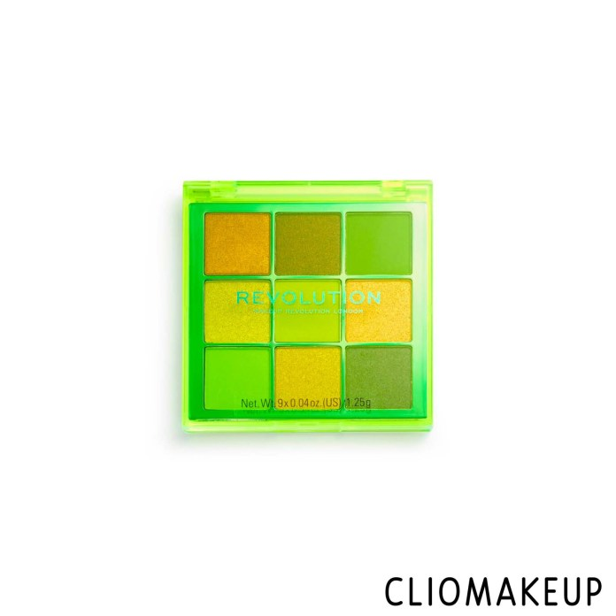 cliomakeup-recensione-palette-makeup-revolution-neon-shadow-palette-up-all-night-1
