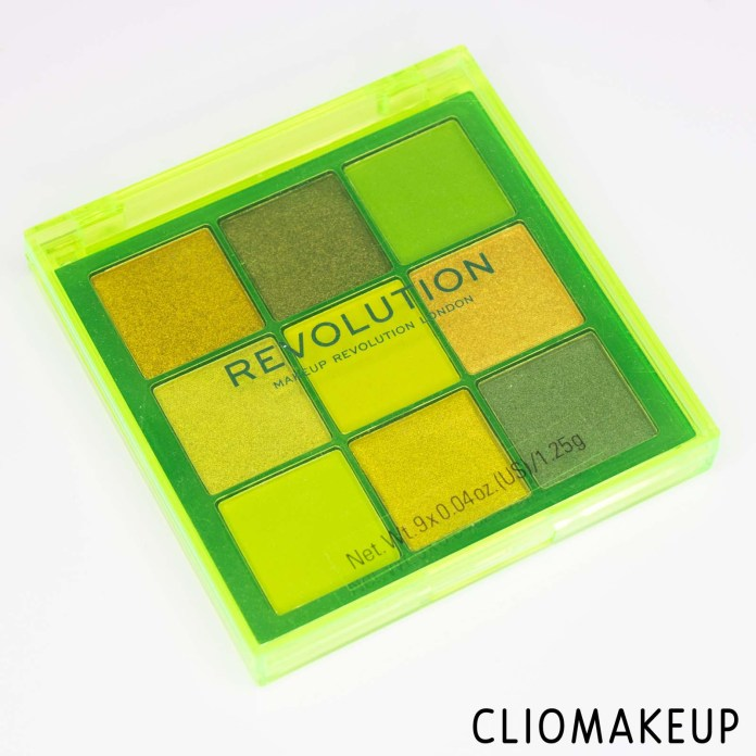 cliomakeup-recensione-palette-makeup-revolution-neon-shadow-palette-up-all-night-2