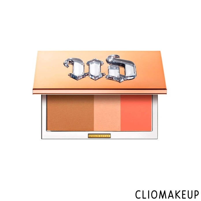 cliomakeup-recensione-palette-urban-decay-stay-naked-threesome-face-palette-1