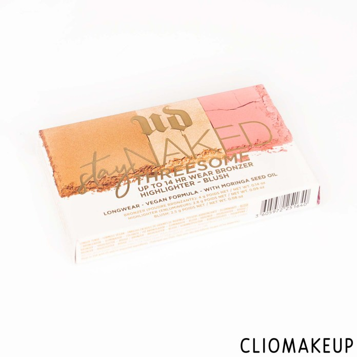 cliomakeup-recensione-palette-urban-decay-stay-naked-threesome-face-palette-2