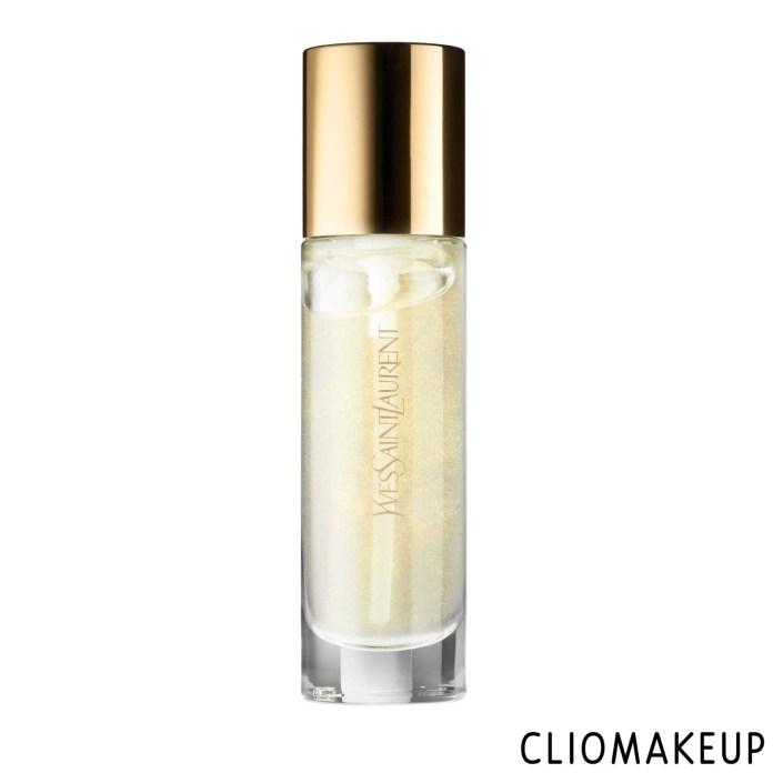 cliomakeup-recensione-primer-ysl-touche-eclat-blur-primer-1