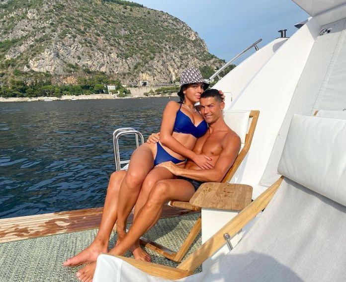 cliomakeup-star-in-vacanza-estate-2020-teamclio-6