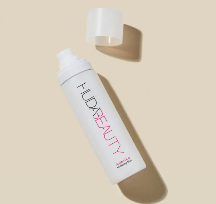 cliomakeup-top-luglio-2020-10-huda-spray