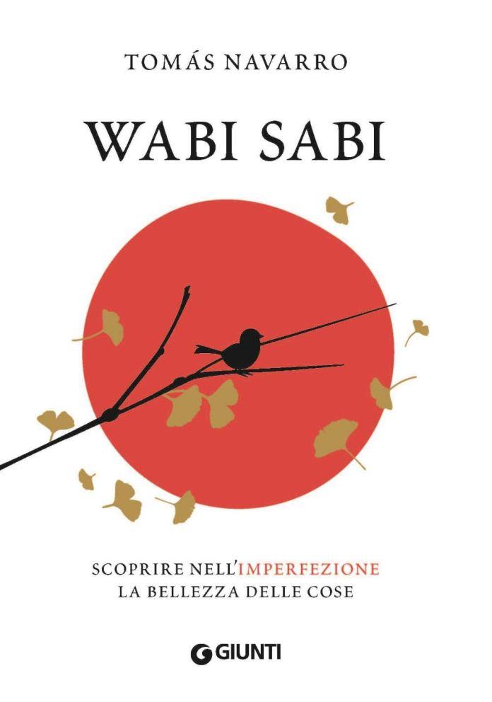 cliomakeup-wabi-sabi-18-libro