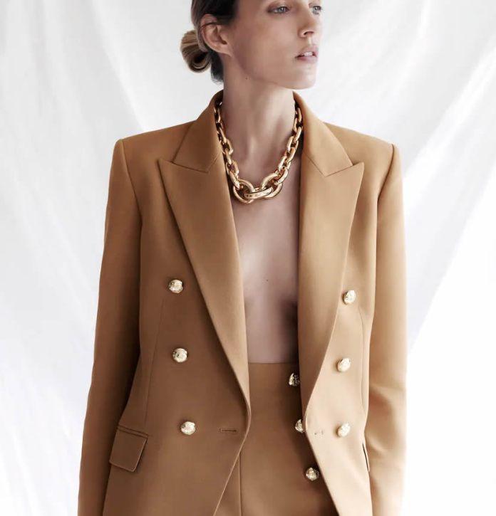 cliomakeup-zara-abbigliamento-autunno-2020-7-giacca