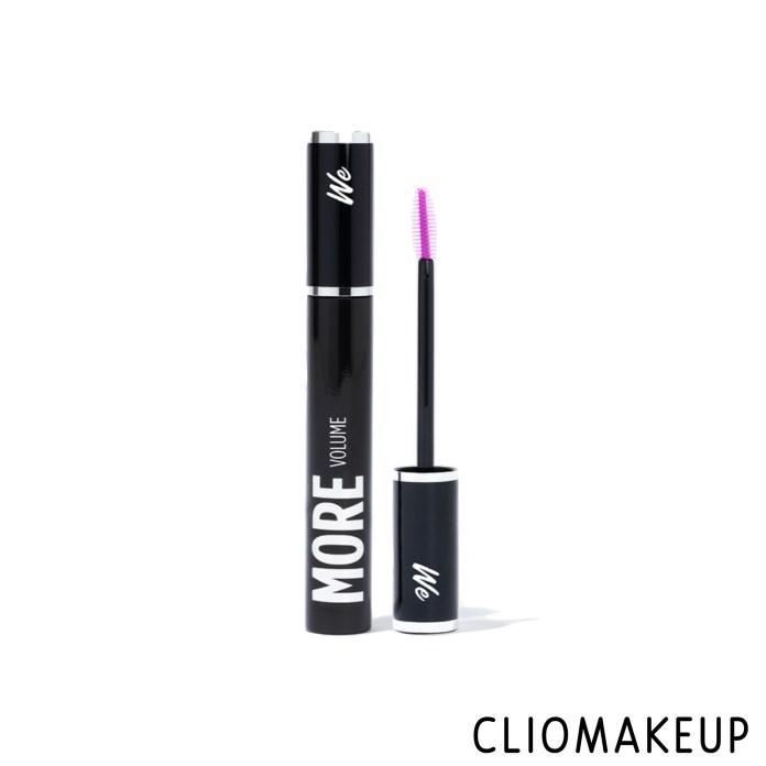 cliomakeup-recensione-mascara-we-makeup-more-mascara-1