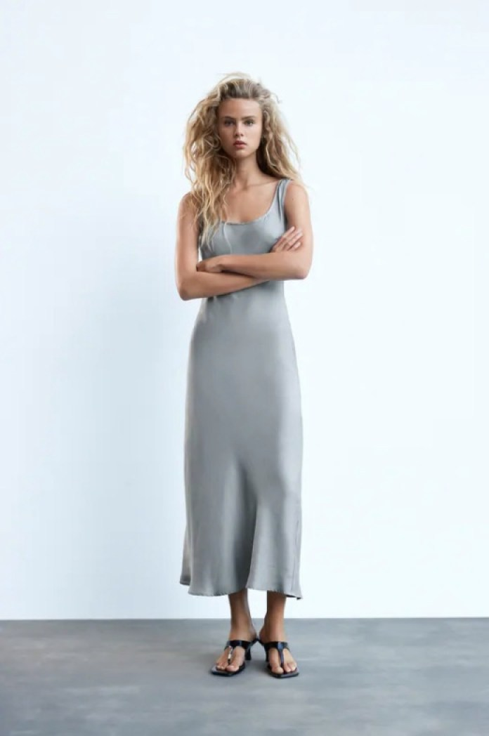 Cliomakeup-abiti-lunghi-autunnali-2-zara-lingerie-argento