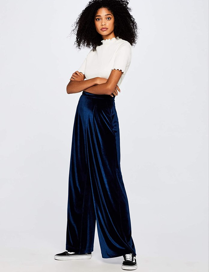 Cliomakeup-look-back-to-office-13-find-pantaloni-palazzo