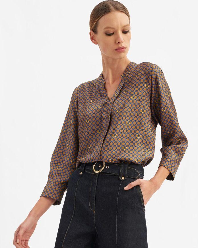 Cliomakeup-look-back-to-office-15-camicia-luisa-spagnoli