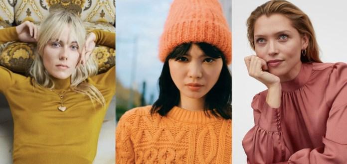 Cliomakeup-look-colori-autunnali-1-copertina