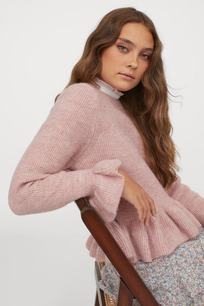Cliomakeup-look-colori-autunnali-9-pullover