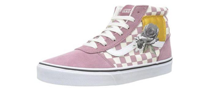 cliomakeup-Look-Vans-donna-6-rosa