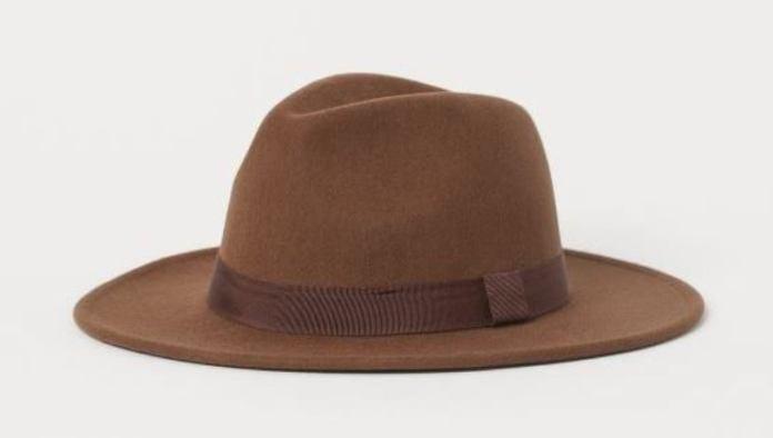 cliomakeup-accessori-autunno-2020-11-cappello-hm