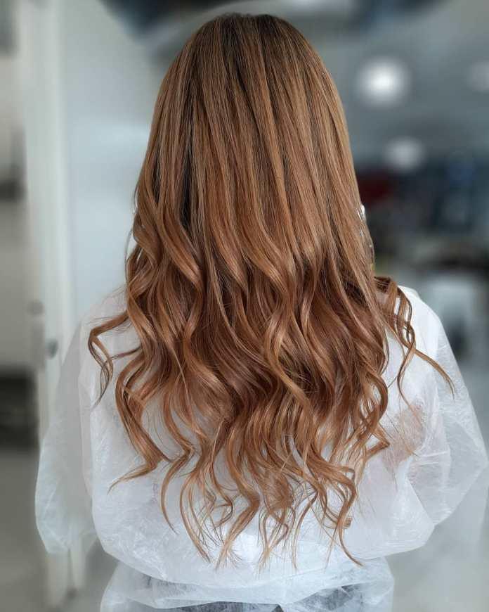 cliomakeup-capelli-mossi-a-chi-stanno-bene-9-onde-basse