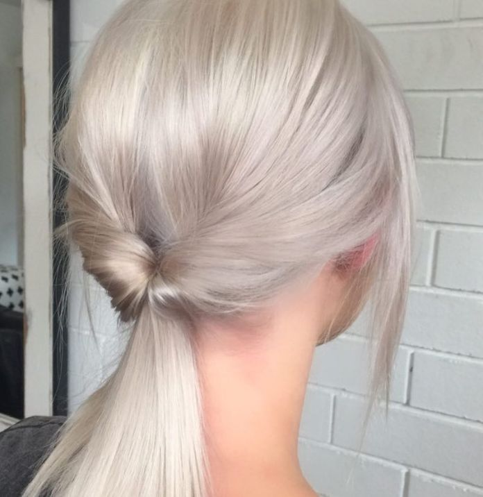 cliomakeup-colore-capelli-biondo-perla-teamclio-13