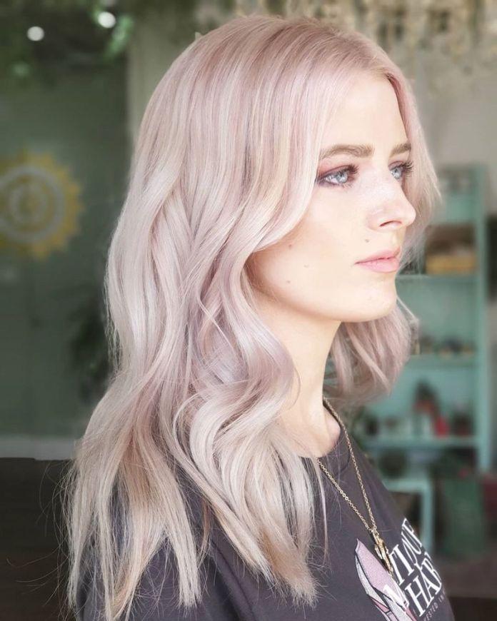 cliomakeup-colore-capelli-biondo-perla-teamclio-18