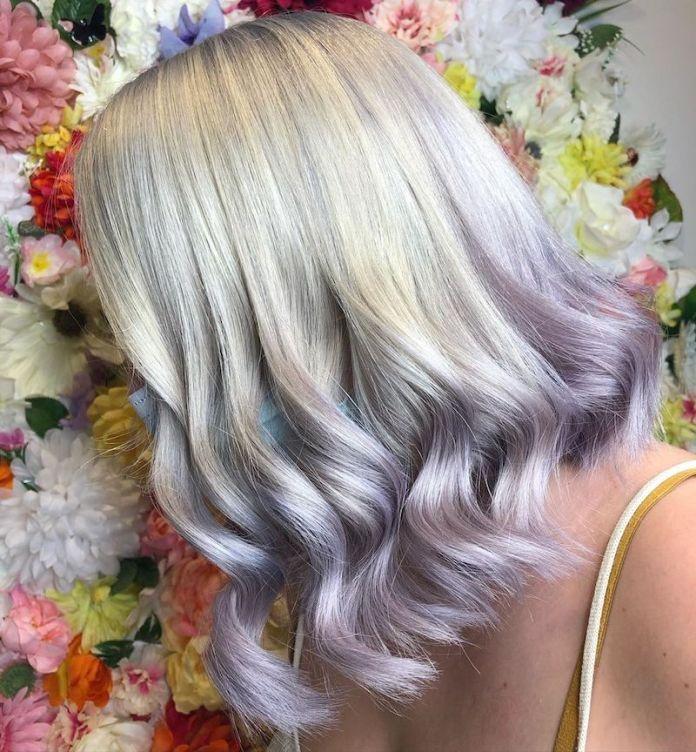 cliomakeup-colore-capelli-biondo-perla-teamclio-5