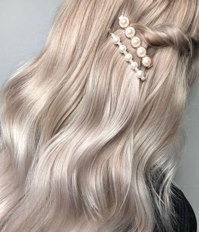 cliomakeup-colore-capelli-biondo-perla-teamclio-6