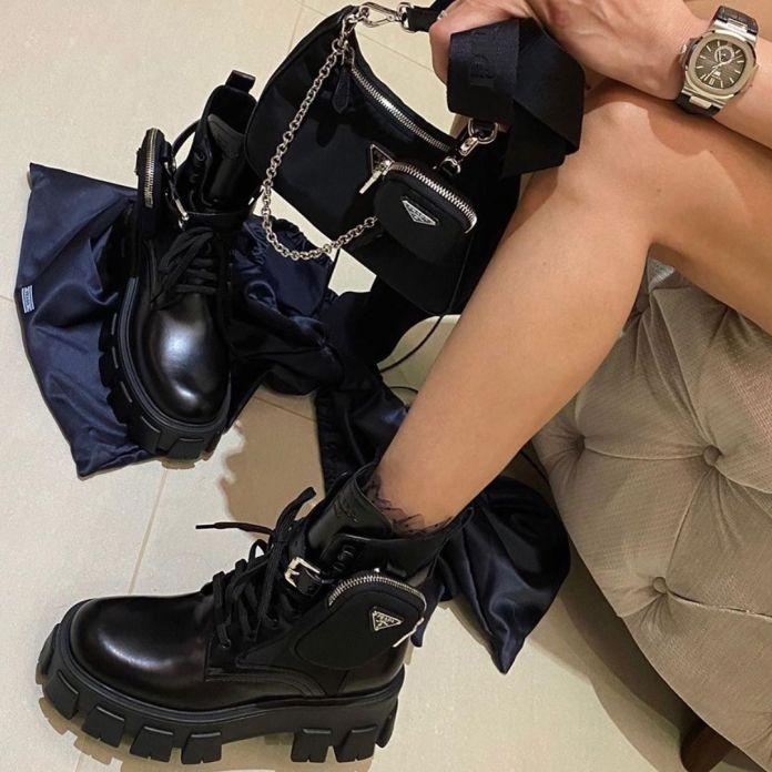 cliomakeup-combat-boots-3
