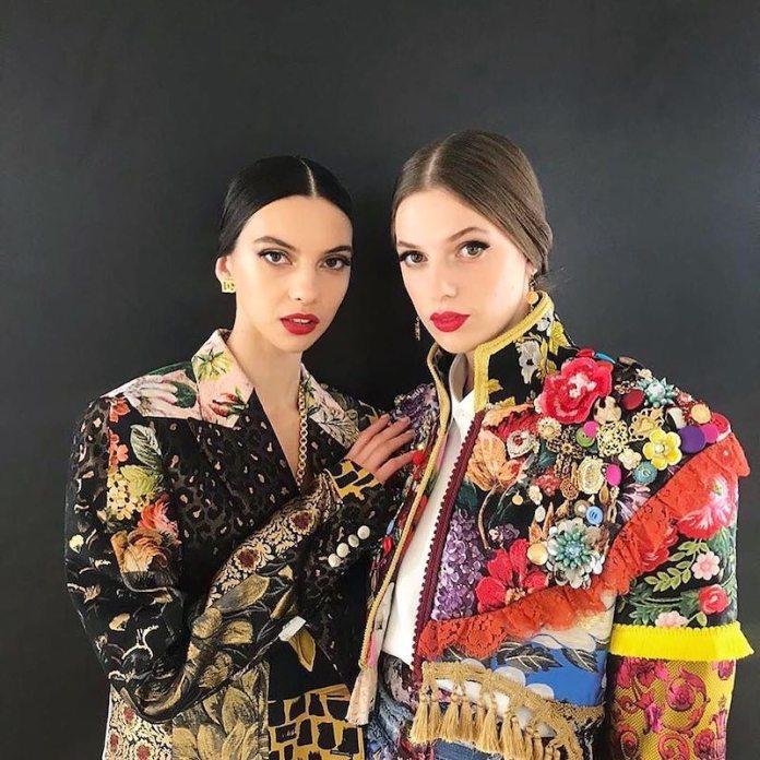 cliomakeup-ispirazioni-beauty-milano-moda-donna-teamclio-dg