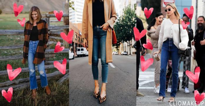 cliomakeup-jeans-donna-autunno-2020-1-copertina
