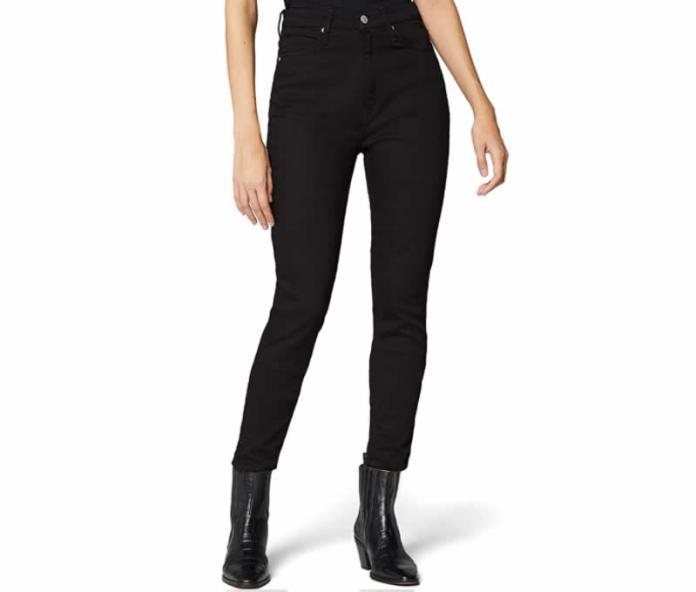 cliomakeup-jeans-donna-autunno-2020-15-ck